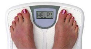 Help_vægt