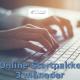 Online Startpakke 3 måneder