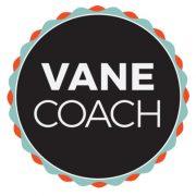 Vanecoaching