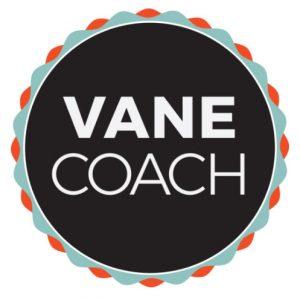 Vane Coach