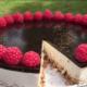 cheesecake Sense