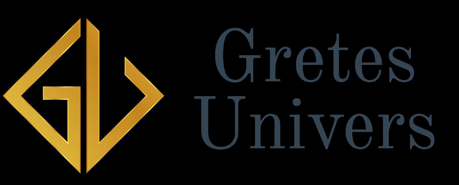 Gretes Univers