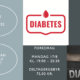 Sense og diabetes